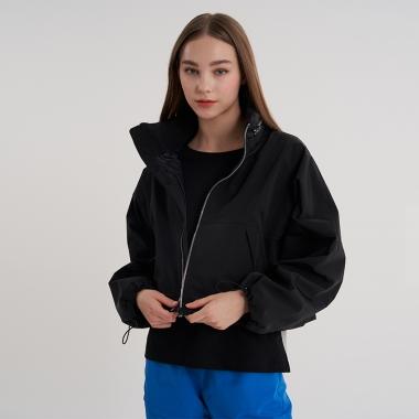 에딧플러스 The Day+ Jacket