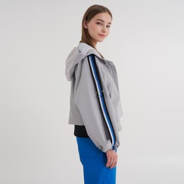 에딧플러스 The Yoga+ Jacket 더 요가 플러스 재킷