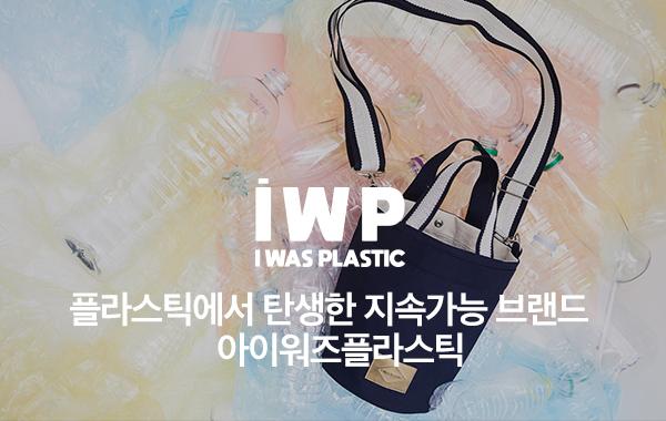 iwasplastic