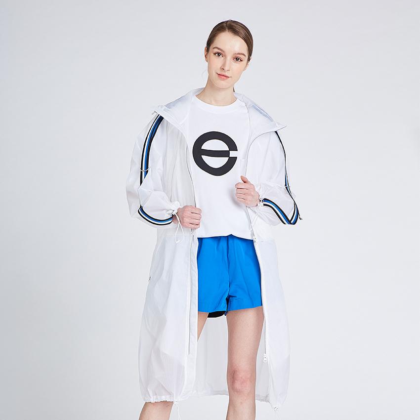 에딧플러스 The Yoga+ Light Coat 더 요가 플러스 라이트 코트