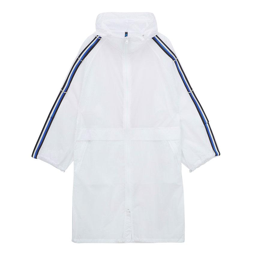 에딧플러스 Priscilla Coat 브리스길라 코트