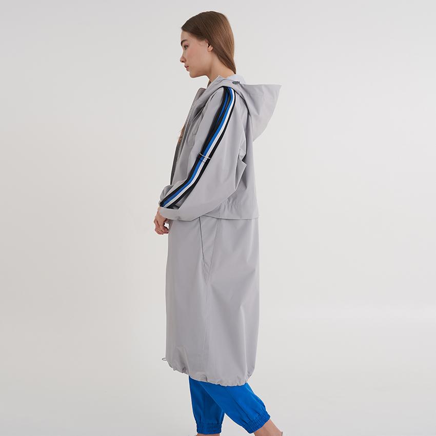 [3차입고] 에딧플러스 The Yoga+ Coat 더 요가 플러스 코트