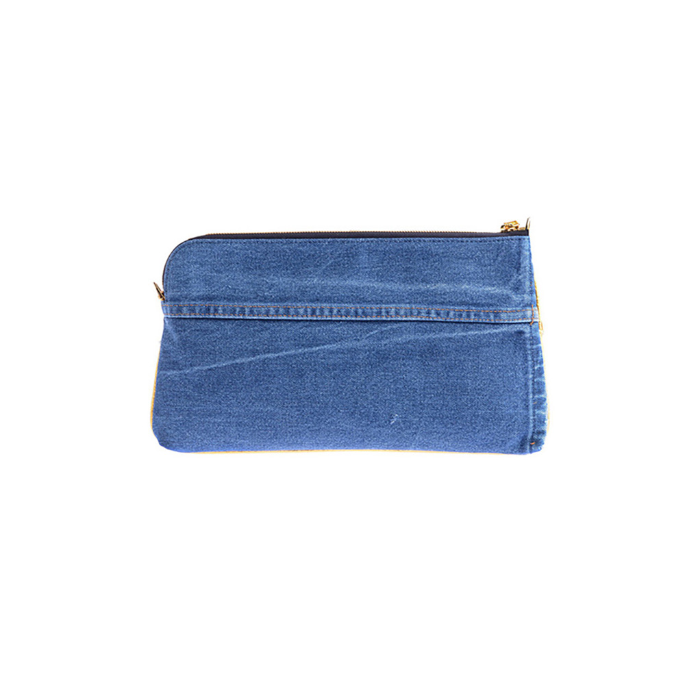 할리케이 Light Wave Clutch(Gold)